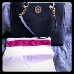 Tory Burch Everly tote